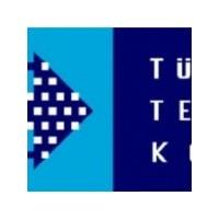 Türk Telekom İş Başvurusu Formu 2012 – 2013