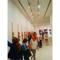Eylül Ayı Kültür- Sanat Etkinlikleri