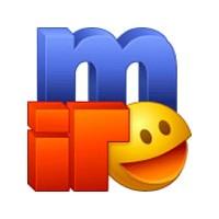 Chat Programlarinin Atasi : Mirc