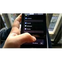 İlk Tizen Telefonları, 2013 Sonlarında Geliyor!
