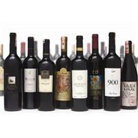 Türk Şarapları - Liste Ve Değerlendirme