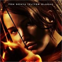 Mart 2012 Sinemalarda En Çok İzlenilen Filmler