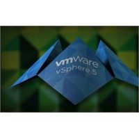 Vmware Vsphere 5.0 İle Gelen Yenilikler