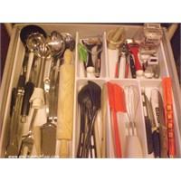 Düzenli Mutfak Dolaplari İçin Öneriler
