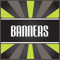 Banner Yapma Siteleri Bedava Banner Sitesi