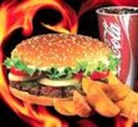 Fastfood da İnanılmaz Araştırma !