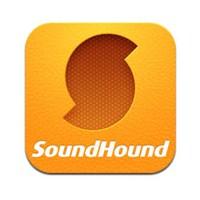 Soundhound İle Şarkı İsimlerini Unutmaya Son!