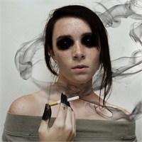 Sigara Paketlerindeki Uyarılar Boşunaymış