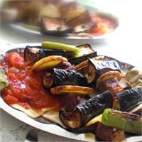 Tokat Mutfağı / Tokat Cuisine