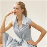 2009 Yaz Elbise Modas