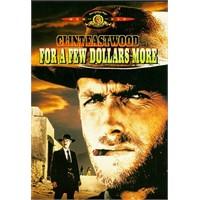 En İyi Western Filmleri