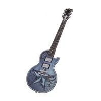 Paper Jamz™ Guitar