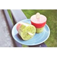 Meyva Dondurmalar