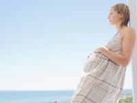 Hamileler Seyahat Ederken Nelere Dikkat Etmeliler?