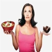 Sağlıklı Ara Öğün Listesi