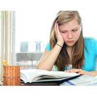 Öğrenciler İçin Uygulamalı Ve Etkin Okuma Eğitimi