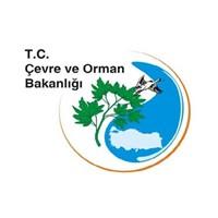 Çevre Ve Orman Bakanlığı Eleman Alıyor