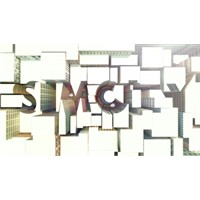 Simcity Sevenlerini Çıldırtan Haber