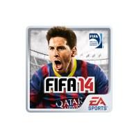 Fifa 2014 Android Oyunu Full İndir