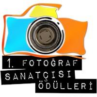 Fotoğraf Sanatçısı Ödülleri