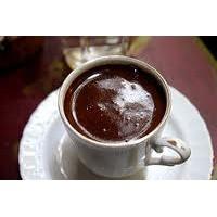 Türk Kahvesi'nin Faydaları