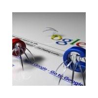 Google, Sitenizi Hızlı İndexlesin!