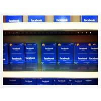 Facebook Yasakları / Değişiklikleri