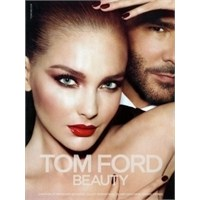 Tom Ford 2012 Sonbahar Makyaj Kolleksiyonu