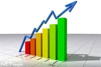 Toplanan Vergi Arttı, Bütçe Fazla Verdi