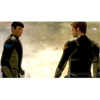Star Trek: The Video Game İncelemesi