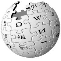 Cıa Vikipediye Müdahale Ediyor