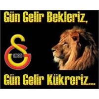 Galatasaray Sizce Başarılı Mıdır?