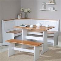 Modern Mutfak Masası