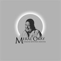 Meral Okay'i Anma Gecesi / Sezen Aksu Konseri