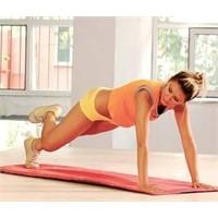 Düzenli Egzersiz Yapmanız İçin 10 Sebep