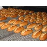 Ekmekte Boya Kullanılıyor Mu?
