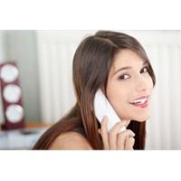 Ev Telefonunda Hd Ses Teknolojisi Türkiye De