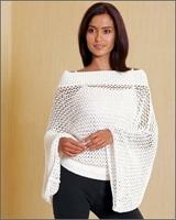 Harika Beyaz Bluz Modeli