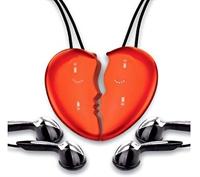 14 Şubat Sevgiliye Özel Hediyeler