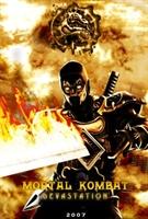 Mortal Kombat: Rebirth Film Fragmanı Ve Özeti