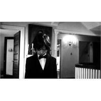 "Yeni Video: The Walkmen ""The Love You Love"""