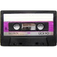 Müzik Dinlemenin 30 Yıllık Evrim Grafiği