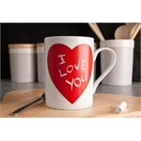 Sevgiliye Özel Sevgililer Günü Hediyeleri