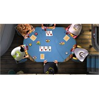 İos Poker Oyunu: Governor Of Poker 2