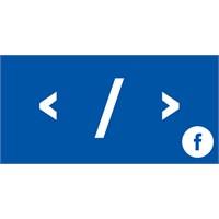 Facebook Embed Post Özelliği Kullanıma Açıldı
