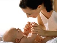 Anneler İçin Genel Bilgiler