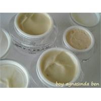 Activar Ac-11 Skin Renewal System Serisi