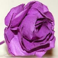 Çiçeğini Kendin Yap, Fark Yarat!