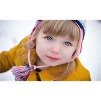 Çocuğu Erteleyerek Güzellikleri Ertelemeyin