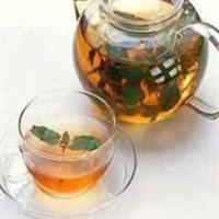 Kaktüs Çayı na Nedersiniz??